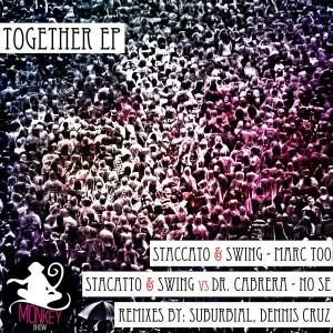 together-ARTWORK-600x600-300x300