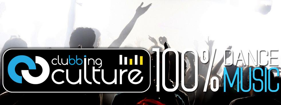 ClubbingCulture.com